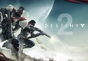 Destiny 2 - Planet of Peace Exclusive Emblem DLC Digital Download CD Key