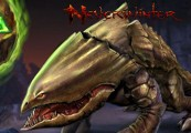 Neverwinter - Starter Pack and Ochre Bulette Mount Digital Download CD Key