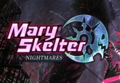 Mary Skelter: Nightmates Steam CD Key