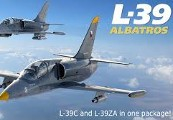DCS: L-39 Albatros Digital Download CD Key