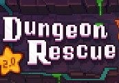 Fidel Dungeon Rescue Steam CD Key
