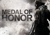 Medal Of Honor Origin CD Key