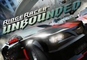 Ridge Racer Unbounded Bundle Steam CD Key