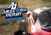 Arizona Derby Steam CD Key