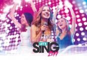 Let's Sing 2019 Steam CD Key