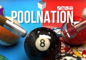 Pool Nation EU PS4 CD Key