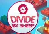 Divide By Sheep Steam CD Key