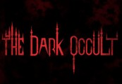 The Dark Occult Steam CD Key