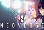 NEOVERSE Steam CD Key