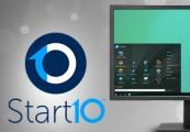 Start10 Steam CD Key