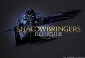 Final Fantasy XIV: Shadowbringers Standard Edition PRE-ORDER Steam CD Key