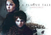 A Plague Tale: Innocence Clé Steam