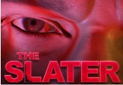 The Slater Steam CD Key