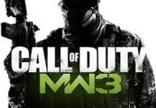 Call of Duty: Modern Warfare 3 Clé Steam