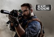 Call of Duty: Modern Warfare - Exclusive Operator Skin + 15 Minutes Double XP Boost PC/PS4/XBOX CD Key