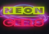 Neoncers Steam CD Key