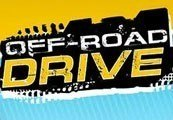 Off-Road Drive Steam CD Key