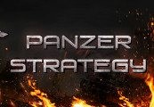 Panzer Strategy Steam CD Key