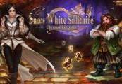 Snow White Solitaire. Charmed Kingdom Steam CD Key
