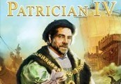 Patrician IV Steam Special Edition Steam CD Key
