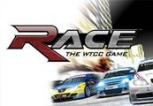 RACE 07 Steam Gift