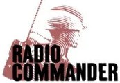 Radio Commander Steam CD Key