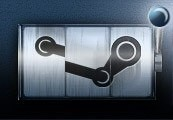 5 x Random Steam CD Key
