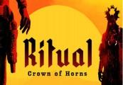 Ritual: Crown of Horns Steam CD Key