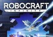Robocraft Infinity XBOX One CD Key