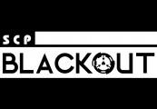 SCP: Blackout Steam CD Key