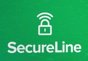 Avast SecureLine VPN Key (2 Years / 5 Devices)