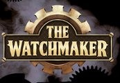 The Watchmaker Steam CD Key