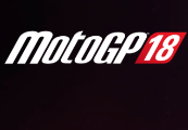 MotoGP 18 Steam CD Key