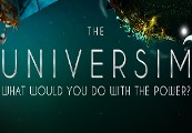The Universim Steam CD Key