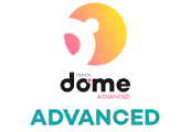 Panda Dome Advanced Key (1 Year / 3 Device)