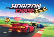 Horizon Chase Turbo Steam CD Key
