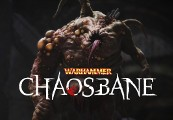 Warhammer: Chaosbane - Season Pass PS4 CD Key