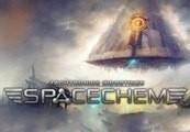 SpaceChem + 63 Corvi DLC Steam CD Key