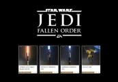 Star Wars: Jedi Fallen Order - Preorder Bonus DLC Origin CD Key