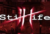 Still Life Steam CD Key
