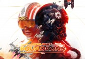 STAR WARS: Squadrons Origin CD Key