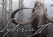 Syberia 2 Steam CD Key