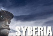 Syberia Chave Steam