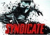 Syndicate EA Origin Key