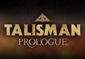 Talisman: Prologue Chave Steam