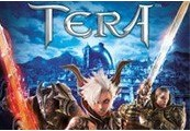 TERA Winterwing Starter Pack EU Activation CD Key