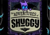 The Adventures of Shuggy Steam CD Key