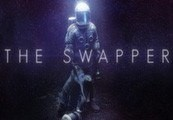 The Swapper Steam CD Key