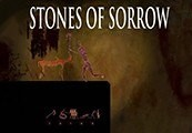 Stones of Sorrow Steam CD Key
