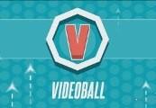 VIDEOBALL Clé Steam